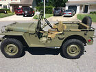 Willys+%3A+MA+WW2+Prototype+military+Jeep+MA+WW2+Prototype+military+Jeep+Willys+MA+WW2+Prototype+military+Jeep+fully+restored+to+factory+class+%28pre+G503%29