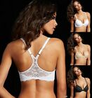 Maidenform Pure Genius Lace Racer-Back Bra - Style 7112 - All Colors