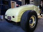Ford+%3A+Model+T+roadster