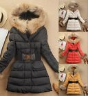 2014 New Luxurious Style 90% Down Winter Parkas Jacket 100% Real fur Coat jacket