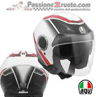 Casco Agv New citylight u