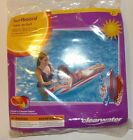"""Inflatable Surfboard by Clearwater - Choice of Design - Inflated: 59"""" x 19"""" x 5"""""""