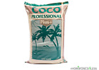 50L,  25L & 10L CANNA COCO Professional Plus+ HYDROPONICS GROWING TENT MEDIA SOIL