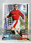 MATCH ATTAX 14 15 Record Breaker Cards. Same Day 1st Class Pist. not motm or duo