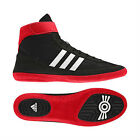 Adidas Combat Speed.4 MEN'S Wrestling Shoes, G96428   NEW!