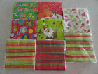 Christmas Napkins 1 x pack luncheon size