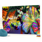 WALL MURAL PHOTO WALLPAPER PICTURE (175PP) Art Abstract