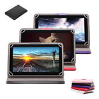 """iRULU Tablet PC eXpro X1s 10.1"""" Play Android 5.1 8GB/1GB 1024*600 WIFI w/Cases"""