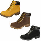 Wholesale Ladies Ankle Boots 14 Pairs Sizes 3-8  F50315