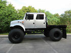 International+Harvester+%3A+Other+CREW+CAB