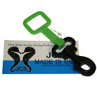 JCS Kraton Rubber Octopus (Octo) Holder with Clip