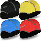 Внешний вид - Winter Cycling Skull Cap Cycle Under Helmet Windstopper Thermal Caps 4 Colors
