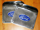 1928%2D1931+FORD+MODEL+A+RUNNING+BOARD+STEP+PLATES%2C+PAIR