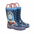 Boy's Thomas The Tank Engine Wellies Wellington Boots