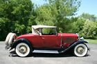 Buick+%3A+Other+1929+Buick+Roadster