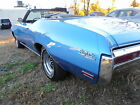 Buick+%3A+Skylark+must+sell%2C+no+reserve