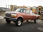 Ford+%3A+F%2D250+F250+XLT+EXT+CAB+7%2E3L+POWER+STROKE