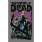 The Walking Dead Roamers Premium Tee NEW T Shirts Toys TV Show Zombies AMC