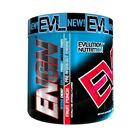 Evlution Nutrition ENGN Pre-workout powder 30 servings Intense Pre-Workout