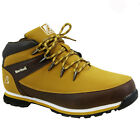 NEW MENS GENTS WINTER WALKING HIKING BOYS SCHOOL BOOTS TRAINERS WORK SHOES SIZE