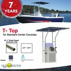 Boat+T+Top%2C+Boat+T%2DTop%2C+Standard+Center+Console+Boat+T%2DTop+%2CAluminum+tube+Small