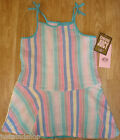 Juicy Couture baby girl summer dress 18-24 m  2 y BNWT designer