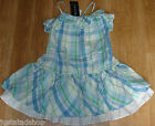 Ralph Lauren girl dress  18-24 m 2 y, 3 y BNWT designer summer baby