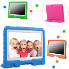 Protective Shell Kids Case EVA Cover Case for Samsung Galaxy Tab4 10.1inch