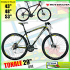 SUPER OFFERTA BOTTECCHIA