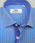 Men's Business Shirt Promotional Formal Dress Shirt Sale B2B Sydney Boss Fashion