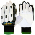 Cricket Batting Gloves Youths Junior New Club Protection RH Gloves