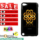 Breaking Benjamin Cover Case for iPhone 4 | 4G | 4S | 5 | 5S | 5C | 6 | iPod 5