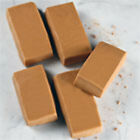 Penuche Fudge Buy 1 LB get 1/2 LB of our Classic Chocolate FREE!