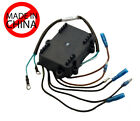 Mercury+Outboard+Switch+Box+CDI+Power+Pack+18+20+25+35+40+HP+339%2D7452+A15+A19