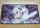 Custom Playmat Bleach FOR YUGIOH Anime MTG CARDFIGHT VANGUARD Mat Game Mouse Pad