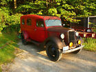 Ford+%3A+Other+RARE+PANEL+TRUCK+RARE+1936+FORD+DUALLY+PANEL+TRUCK+RAT+ROD+BIKE+HAULER+BONNEVILLE+PUSH+FIRE+NICE