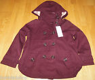 Stella McCartney girl coat 8-9-10 y BNWT designer jacket