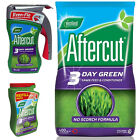 WESTLAND AFTERCUT 3 DAY GREEN RANGE LAWN FOOD TREATMENT GRASS FEED FERTILISER