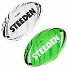 STEEDEN T-Rex Training Rugby League Union Ball
