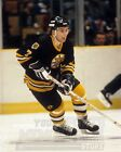 Ray Bourque Boston Bruins 7 Jersey 8x10 11x14 16x20 4036