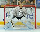 Tuukka Rask Boston Bruins Military Jersey 8x10 11x14 16x20 4053