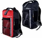 Overboard 30L Pro Sport Waterproof Dry Backpack - Walking, Cycling, Motorbike