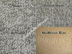2005 Sea Ray 215 Weekender 3-Piece Replacement Carpet Set