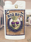 Advanced Nutrients Big Bud Coco,Overdrive,Sensizyme 1L Flower Enhancer