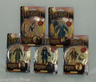 "*** The Hobbit Toy Figures 3""- 4"" High - Legolas Greenleaf or Bilbo Baggins ***"