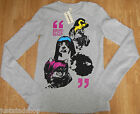 Diesel girl t-shirt  top size XL (12-13-14 y) BNWT designer