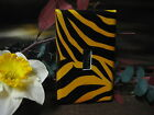 Tiger Stripes Beautiful Light Switch Wall Plate Cover #1 - Variations