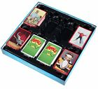 Big Picture Apples To Apples Game , New, Free Shipping