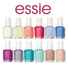 Essie - Vernis à Ongles - Couleurs (901-950) - 13.5ml - 2015 Collection Couleurs