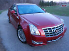 Cadillac+%3A+CTS+Performance